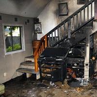 fire vancouver surrey metro restoration